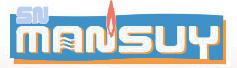 Sn Mansuy logo