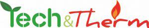 Logo Tech & Therm